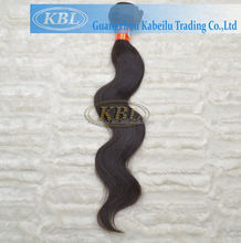 Aliexpress french wave indian remy hair