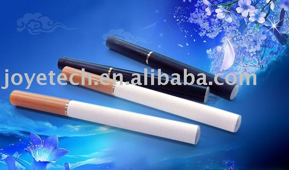Electronic Cigarette(JOYE306)-98mm CE, RoHs, FCC passed