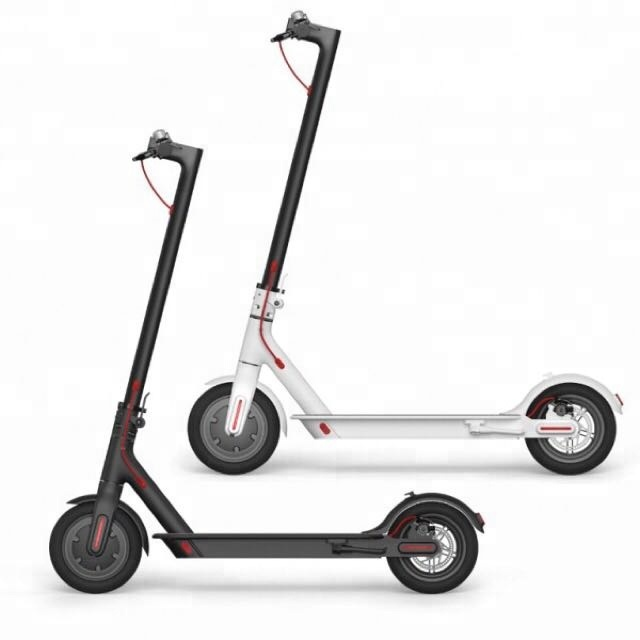 Xiaomi <strong>Electric</strong> Scooter M365 Including Shipping