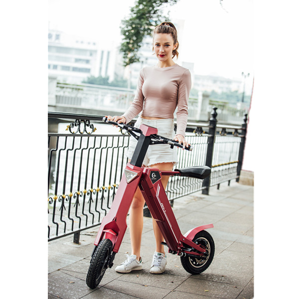 Factory price electric scooter price in india cheap electric scooter for adults