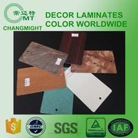 COMPACT HIGH PRESSURE LAMINATE/kitchen countertop