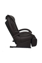 RK2669 Comtek healthy massage chair