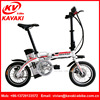 High Quality Electric Bike Taxi/Bicycle Rickshaw/Taxi Tricycle