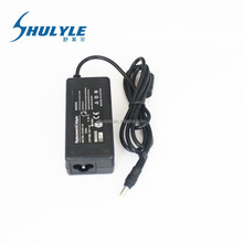 Wholesale Computer Power Adapter 36W External Battery Charger For Asus AC Adapters 12V 3A