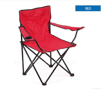 travel metal camping chair outdoor folding chair buy camping chair