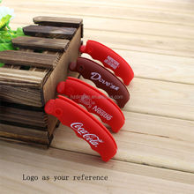Famous For High Quality Raw Materials Carrier Bag Holder