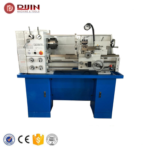 universal gap bed lathe cq6230a for sales