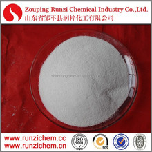 Runzi High potassium fertilizers brands / fertilizer potassium sulfate suppliers