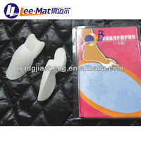 Wholesale Gel Toe Cover for Diabetic Foot