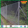 chain link fence/cyclone fence/Commercial Fencing(manufactory)