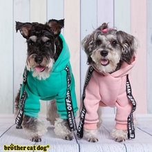 Designer Dog Clothes 2018 New Hot Sell Sweater for pet