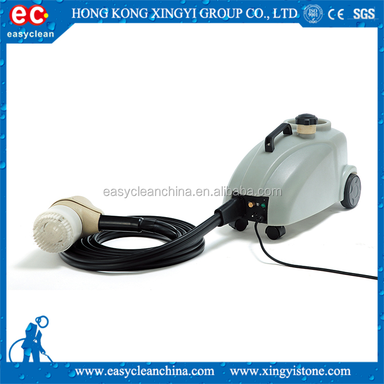 Lord wet dry vacuum cleaner motor Sofa Cleaning Machine high motor 2015