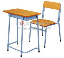 Study Table Furniture.Study Room Study Chairs Tables Wooden Furniture