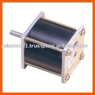 Film Coil Motor (DC Brushless Motor)
