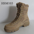 ministry defense military issued ultra force suede combat boots for desert storm