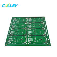 Sundriver Modchip compatible with Wii turnkey production pcba pcb assembly