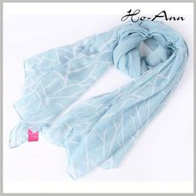 Latest Wholesale Custom Design arabian desert scarf with competitive offer
