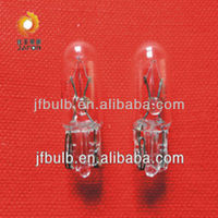 Automobile Amp Motorcycle Miniature Bulb T6
