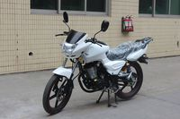 hot selling chinese motorcycle racing bike 150CC factory in Guangzhou