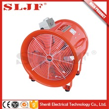 low power amplifier types of fan blades consumption fan