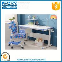 cheap ergonomic High quality wholesale cute kids furniture 2016 new products
