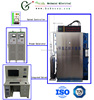 sterilizer for gauze medical sterilization container autoclave medical