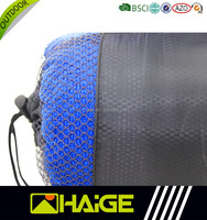 Microfiber Polyester Spandex Fabric,Microfiber Sport Towel(HAIGE02)