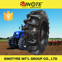 China factory agricultural tractor tire R1,R2,F2,18.4-38, 23.1-26, 16.9-28 ,made in china