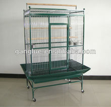 GL-09 chinese bird cages