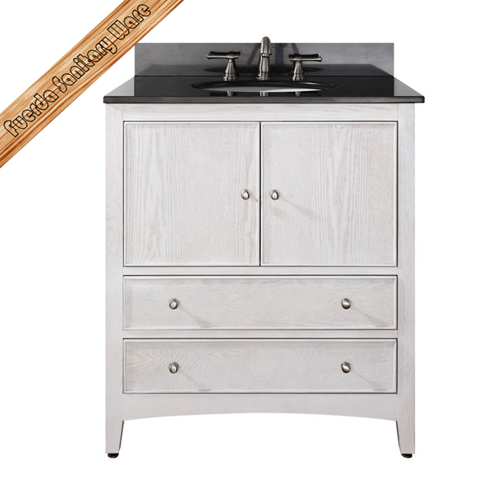 Fed 1869 factory price bathroom vanity wholesale bathroom for Vanity top cabinet