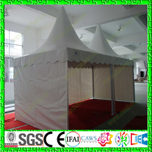 Commercial Light Exotic Tents for Sale