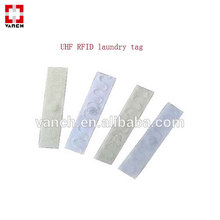 VANCH ISO 18000/6C VT-85K Washable RFID uhf laundry tag
