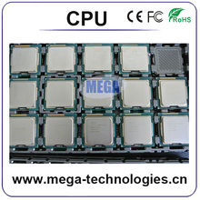 China wholesale lga1150 socket core 4460 intel core i5 processor price