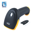 Factory supply portable wireless usb handheld barcode scanner