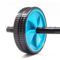 Adjustable Power Fitness Foam Plastic ABS