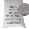 Quality Agricultural Grade And Industrial Grade