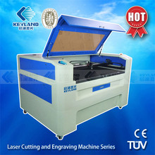 60w 80w 100w 130w 150w 6040 / 1060 / 1390 / 1612 Plywood Co2 Laser Cutting Machine Price Good