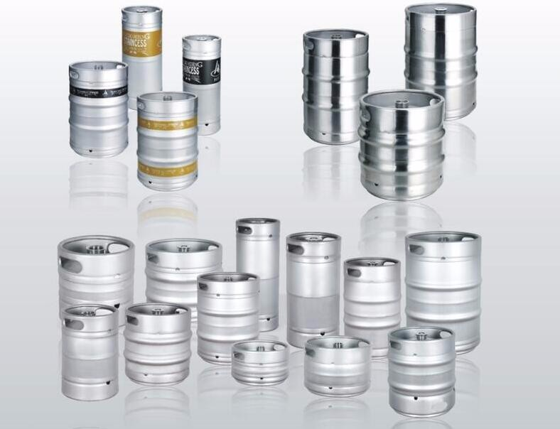 Beer Kegs Keg Prices Usuage It Can Also Apply To Pack Wine Cider And Other Liquor