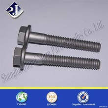 black zinc lag screws stainless steel flange bolts hex bolts and nuts