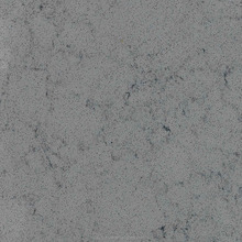 Best Price Chinese Carrara Marble Imitate Synthetic Quartz Stone
