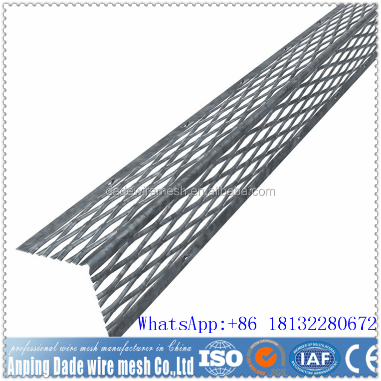 Trade assurance drywall corner bead 45 degree