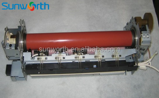 Fuser assembly for Canon IR5570 IR5055 Fuser unit