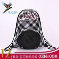 Fashion team promotion pro Sports customized backpack