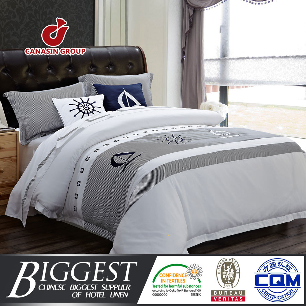 28 bed sets for sale cheap queen size bedroom furniture set