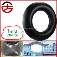 wholesale Chinese top quality tyre butyl rubber inner tubes floating