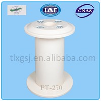 plastic injection spools molding,manufacture customized mould for spools