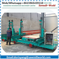 vertical band saw machine woodworking, large band saw for sale