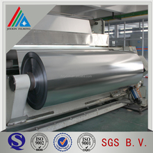 mirror aluminum metallized polyester film
