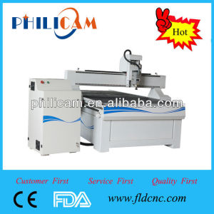 2015 Jinan new unique cnc router /distributorships available