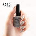 CCO Uv Gel 7.3ml Gel Nail Polish 1kg